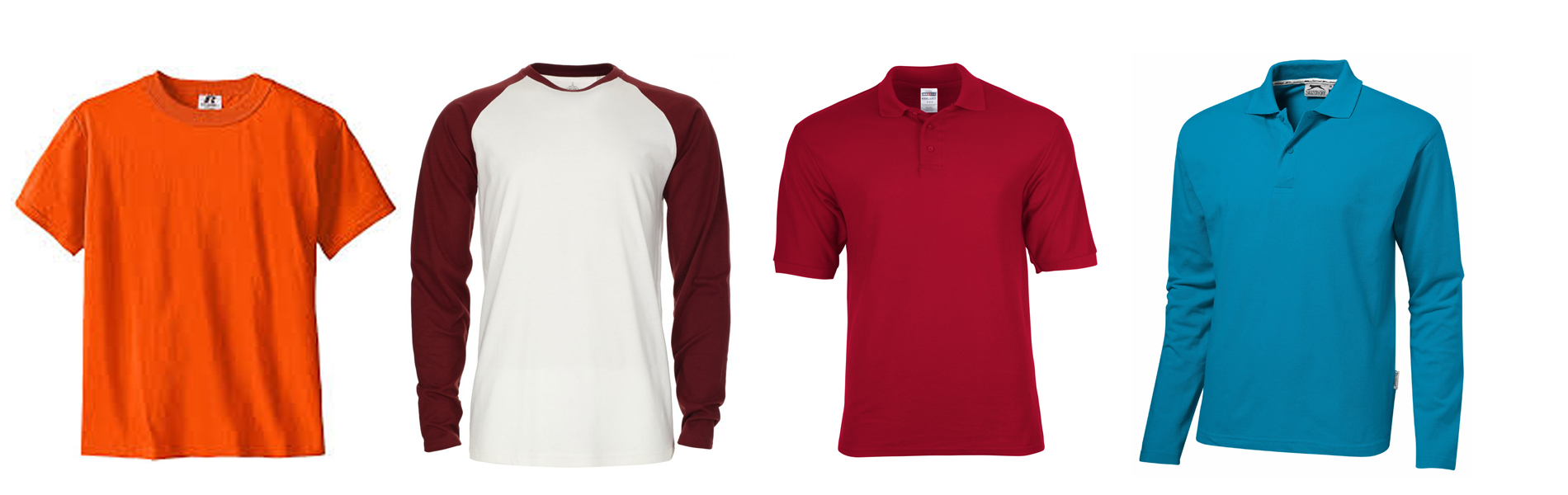 Custom Workwear, Polo. Tees, Sports Shirts, Hoodie